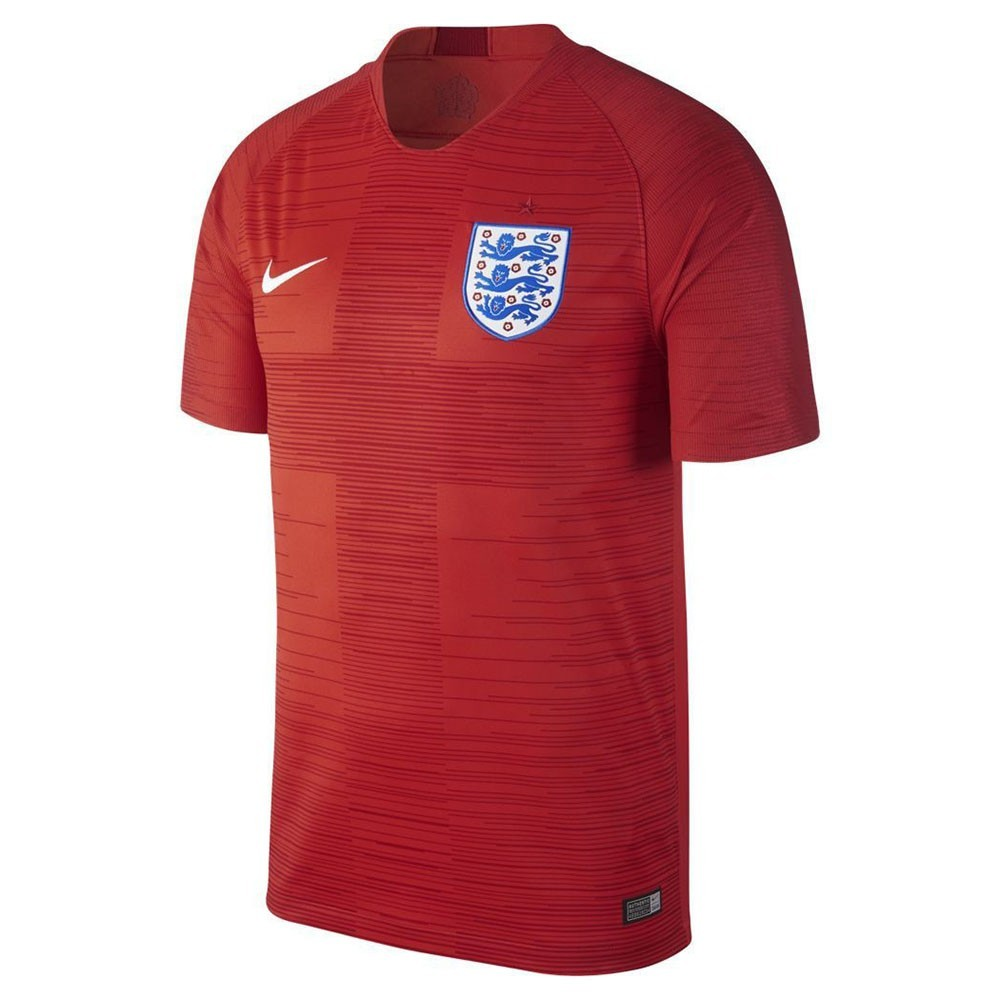 MAILLOT ANGLETERRE EXTERIEUR 2018-2019