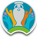 Patch UEFA Euro 2020 Qualifiers (-40%) : 6 €